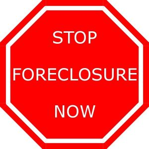 Stop Foreclosure Now - sell my McKinney house in foreclosure
