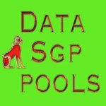 Data Sgp pools 2021