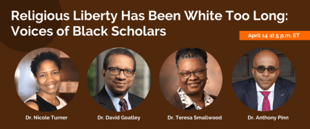 Attacks On Critical Race Theory Are 'attempt To Maintain The Status Quo' –  Baptist News Global