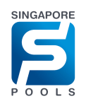 Data Result Singapore-Pools-Live-Draw-Hari-ini