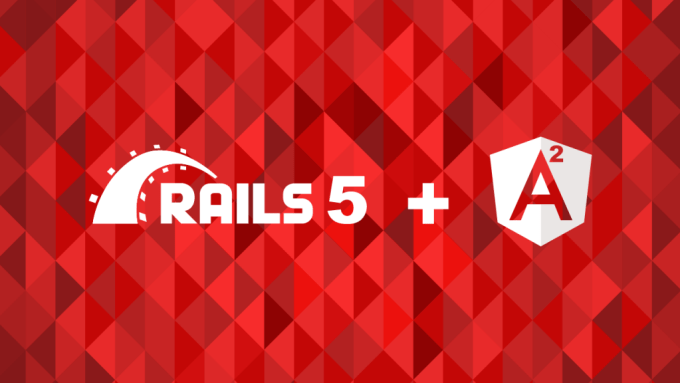 post-rails5-angular2