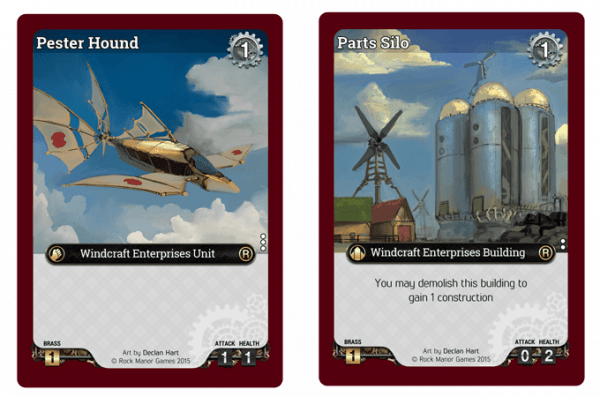 dual card preview 4