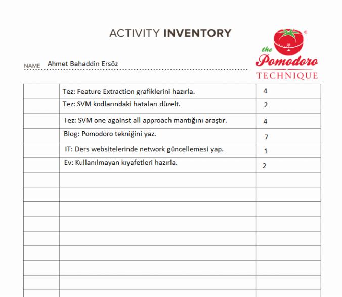 activity_inventory