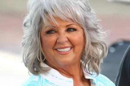 photos of paula deen hairstyles full hd maps locations another