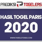 Data Togelers Paris 2020 Live Tercepat – Paris Loteries