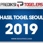 Data Togelers Seoul 2019 Live Tercepat – Seoul Pools