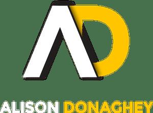 Alison Donaghey Loves Repurpose.io