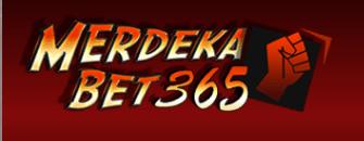 MERDEKABET365