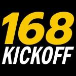 168kickoff site logo