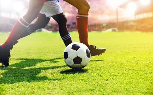 ยูฟ่าเบทเว็บบอลที่ดี เป็นอันดับต้นๆ ของประเทศไทย