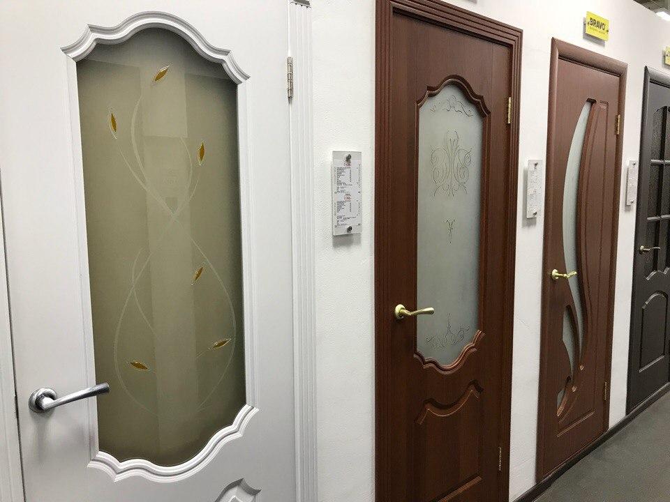 Pvh-dveri5747.jpg.