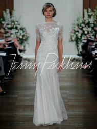Jenny Packham spring/summer-bridal-dresses-2013