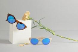 Spektre-Sunglasses-Spring-2013