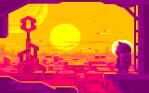Planete-Thomson2x