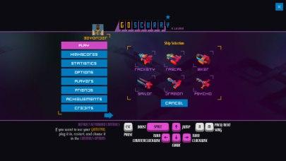 goscurry_screenshot_15
