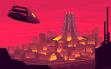 Planete_Atari_x3