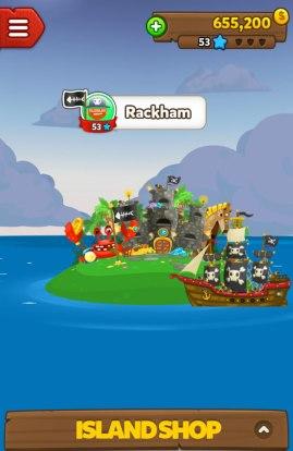 Pirate Kings 02