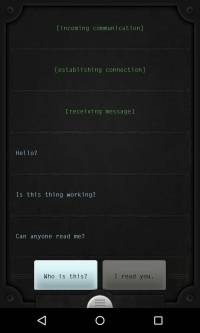Lifeline (Android)