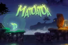 Matoatoa par Nelli Studio (Madagascar)