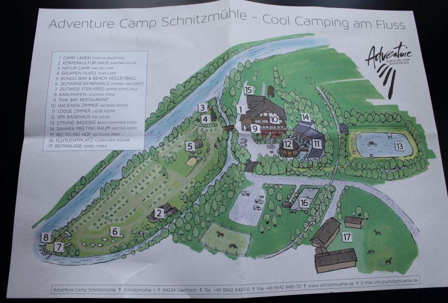 schnitzmühle_Lageplan