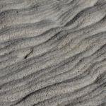 tennenlohe_sand