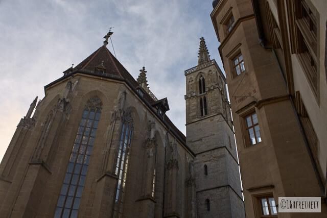Rothenburg_Kirche