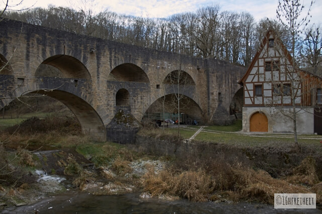 Rothenburg_Doppelbrücke