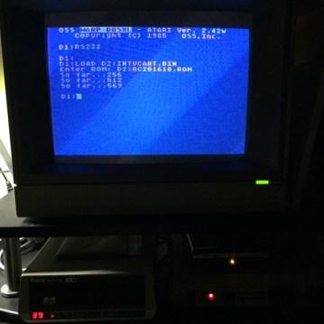 p502_run_intvcart_bin2