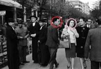 Poc Sevilla 1959 (Francesc Catalá Roca)