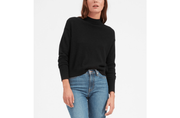 FI-everlane-cashmere-mock-crop