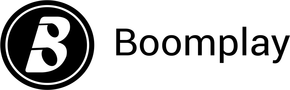 393-3930505_download-download-boomplay-music-logo-png