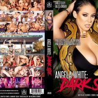 Angela White Darkside