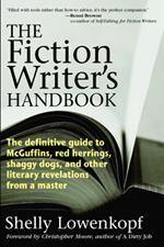 lowenkopf-fiction-writers-med