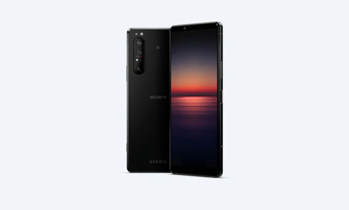 Sony Xperia 1 II: $ 1,200 for 4G smartphones? This Is Why New Superior Phones Are Not Eligible