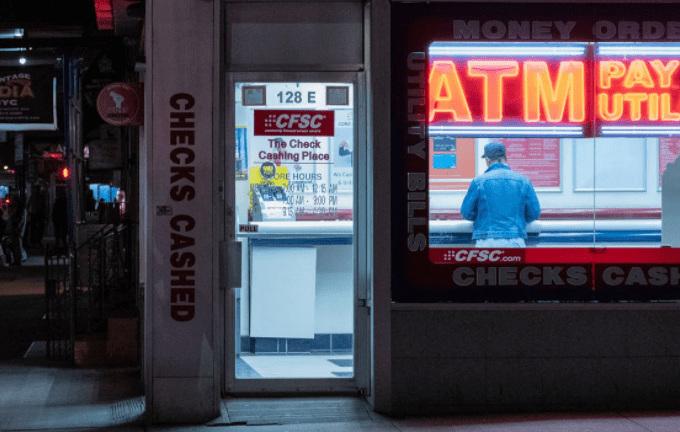 355 New Cryptocurrency ATMs Launched Out Throughout the US: Crypto ATMs Massively Increase
