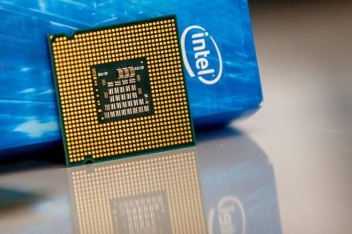 Windows 11 Rumors Suggest that Hybrid CPUs Like Intel Alder Lake Could Get  A Boost   Tech Times