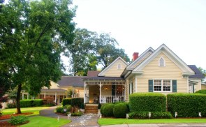 FAQ 173 Carlyle House Historic Downtown Norcross