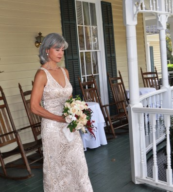 Congratulations Julia & Curt! 173 Carlyle House Historic Downtown Norcross