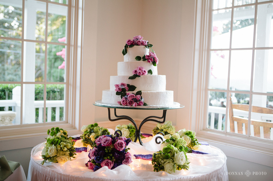 Congratulations Kristin & Paul! 173 Carlyle House Historic Downtown Norcross