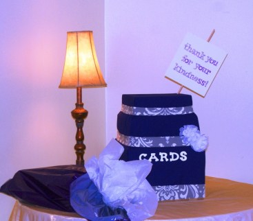 Congratulations Jenelle and Sahile! 173 Carlyle House Historic Downtown Norcross