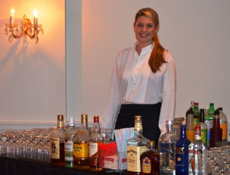 Christmas Parties! 173 Carlyle House Historic Downtown Norcross