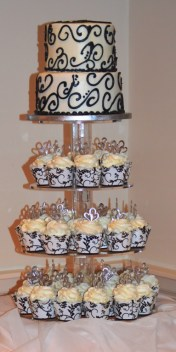 Congratulations Ted and Sue! 173 Carlyle House Historic Downtown Norcross