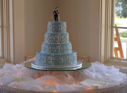 Congratulation Leeza and Nick! 173 Carlyle House Historic Downtown Norcross