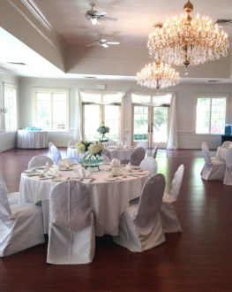 Congratulations April and Peter! 173 Carlyle House Historic Downtown Norcross