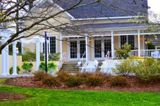 Weddings 173 Carlyle House Historic Downtown Norcross