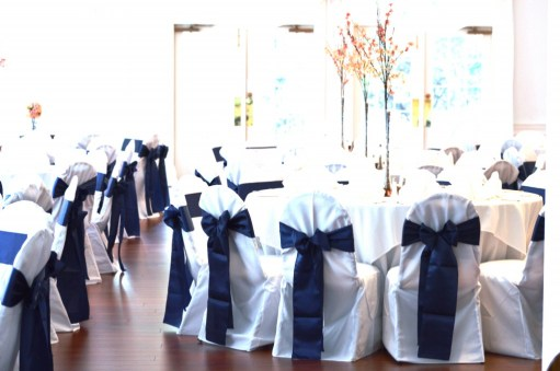 Congratulation Alison & Ryan! 173 Carlyle House Historic Downtown Norcross