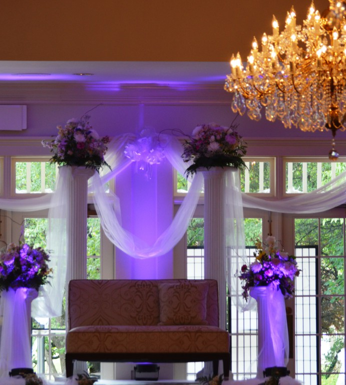 Congratulations Moubin & Rahaf! 173 Carlyle House Historic Downtown Norcross