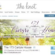 Happenings 173 Carlyle House Historic Downtown Norcross