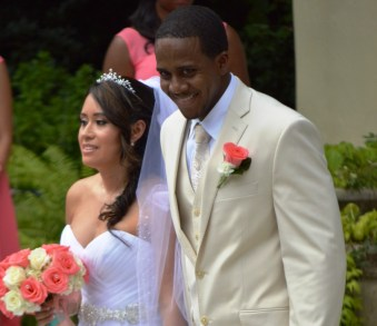 Congratulations to Brian and Shelya! 173 Carlyle House Historic Downtown Norcross