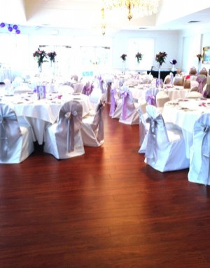 Congratulations Leyla and Robert! 173 Carlyle House Historic Downtown Norcross